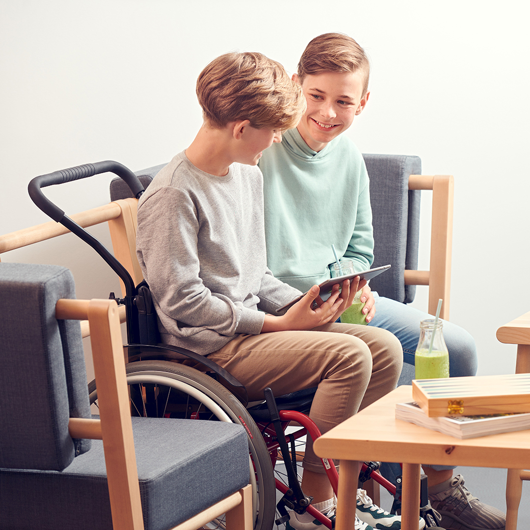 kinnarps_nc nordic care_be a part of inclusive design.jpg