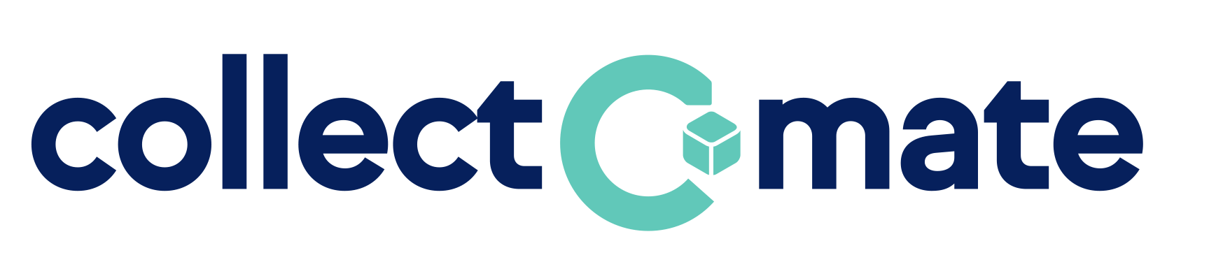 Collectomate_logo.png
