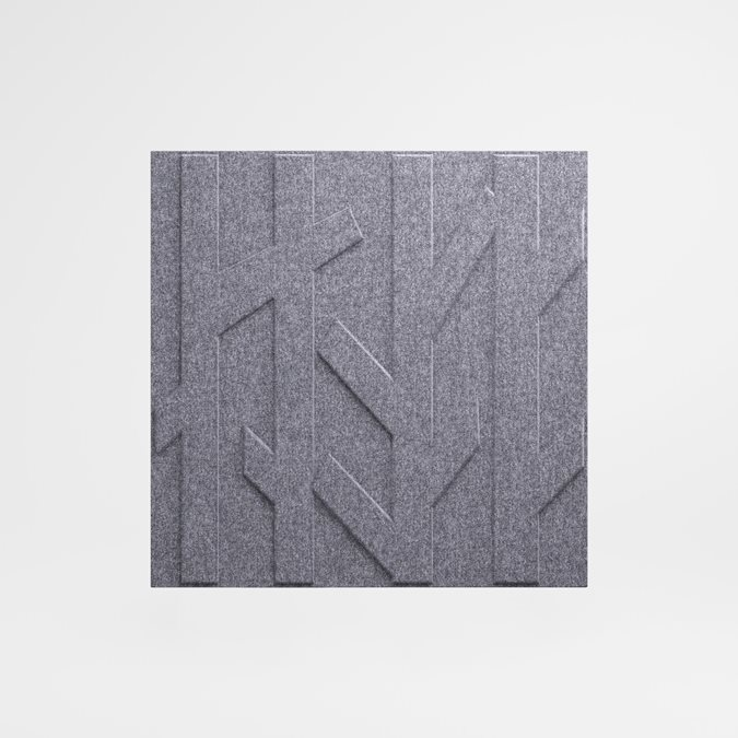 Deep Forest Acoustic Panels - Meble biurowe - Produkty  | Kinnarps
